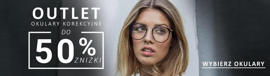 outlet-okularow-korekcyjnych