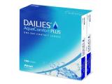 alensa.pl - Soczewki kontaktowe - Dailies AquaComfort Plus