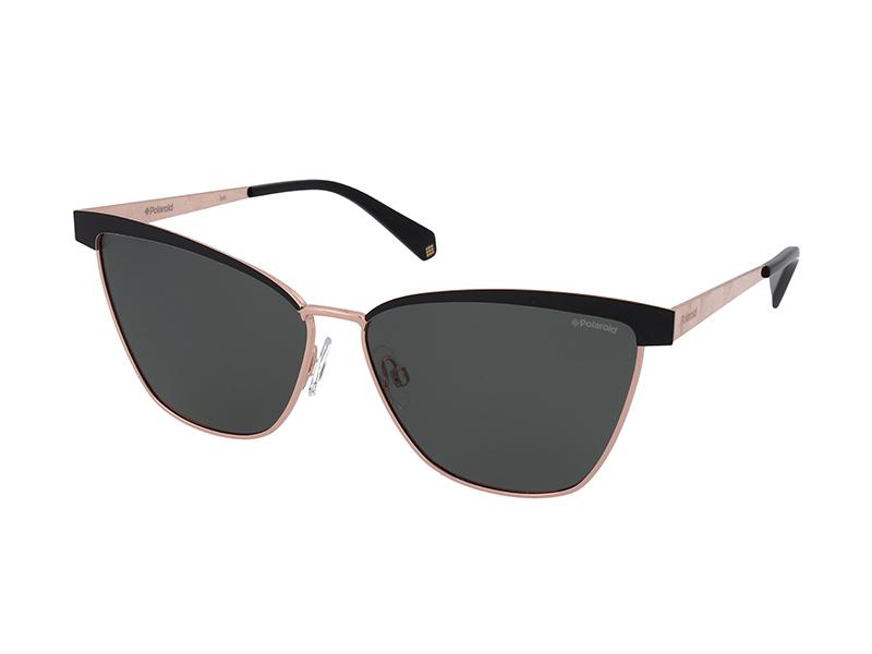 Polaroid Okulary przeciwsłoneczne PLD 4024S LK6WJ Ceny i