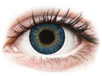 alensa.pl - Soczewki kontaktowe - Air Optix Colors - True Sapphire - korekcyjne