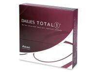 alensa.pl - Soczewki kontaktowe - Dailies TOTAL1