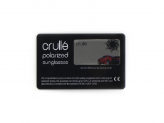 Crullé P6027 C1