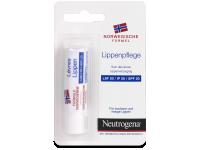 alensa.pl - Soczewki kontaktowe - Neutrogena Lip Care SPF 20