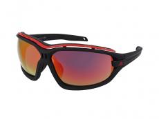 Adidas A194 50 6050 Evil Eye Evo Pro S