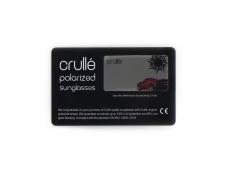 Crullé A18011 C2
