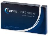 alensa.pl - Soczewki kontaktowe - TopVue Premium