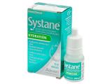 alensa.pl - Soczewki kontaktowe - Systane Hydration Eye Drops 10ml
