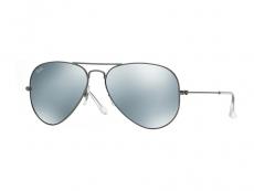 Okulary przeciwsłoneczne Ray-Ban Original Aviator RB3025 - 029/30