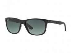 Okulary przeciwsłonecze Ray-Ban RB4181 - 601/71
