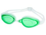 alensa.pl - Soczewki kontaktowe - Zielone okulary do pływania