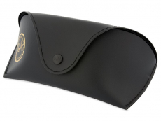 Okulary przeciwsłonecze Ray-Ban RB3527 - 029/71
