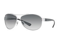 alensa.pl - Soczewki kontaktowe - Okulary przeciwsłonecze Ray-Ban RB3386 - 003/8G
