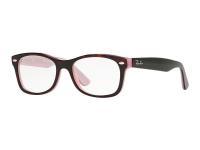 alensa.pl - Soczewki kontaktowe - Glasses Ray-Ban RY1528 - 3580