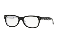 alensa.pl - Soczewki kontaktowe - Glasses Ray-Ban RY1544 - 3579
