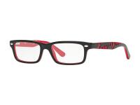 alensa.pl - Soczewki kontaktowe - Glasses Ray-Ban RY1535 - 3573