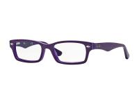 alensa.pl - Soczewki kontaktowe - Glasses Ray-Ban RY1530 - 3589