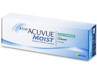 alensa.pl - Soczewki kontaktowe - 1 Day Acuvue Moist Multifocal