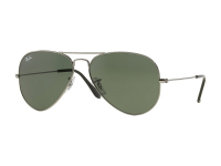 alensa.pl - Soczewki kontaktowe - Okulary przeciwsłoneczne Ray-Ban Original Aviator RB3025 - W0879