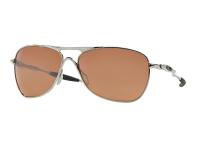 alensa.pl - Soczewki kontaktowe - Oakley Crosshair OO4060 406002