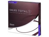 alensa.pl - Soczewki kontaktowe - Dailies TOTAL1 Multifocal