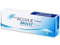 alensa.pl - Soczewki kontaktowe - 1 Day Acuvue Moist