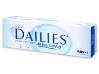 alensa.pl - Soczewki kontaktowe - Focus Dailies All Day Comfort