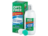 Płyn OPTI-FREE Express 355 ml