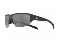 alensa.pl - Soczewki kontaktowe - Adidas A421 00 6063 Kumacross Halfrim