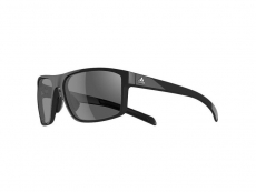 Adidas A423 00 6050 Whipstart
