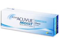 alensa.pl - Soczewki kontaktowe - 1 Day Acuvue Moist for Astigmatism